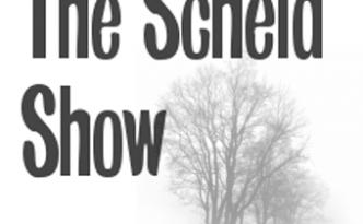 The Scheid Show